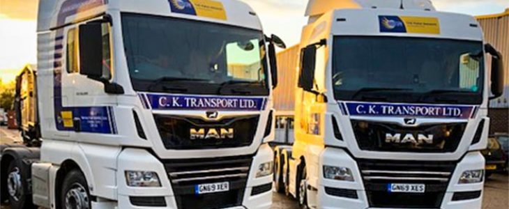 cktransportvehicles copy